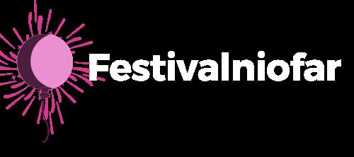Festivalniofar